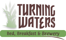 Turning Waters Bed and Breakfast