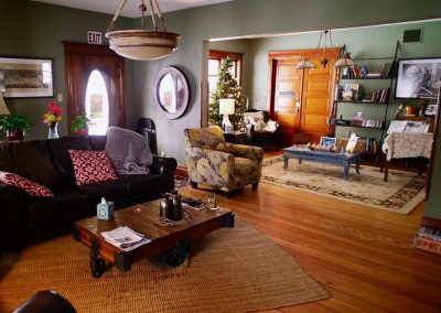 the-cozy-living-room
