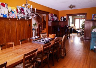 the-dining-room-decorated