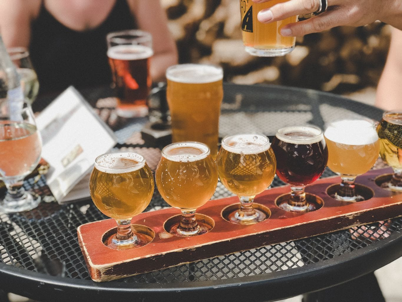 10 Best Breweries near Wabasha Minnesota